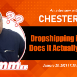 Dropshipping in the Philippines: Does it really work?