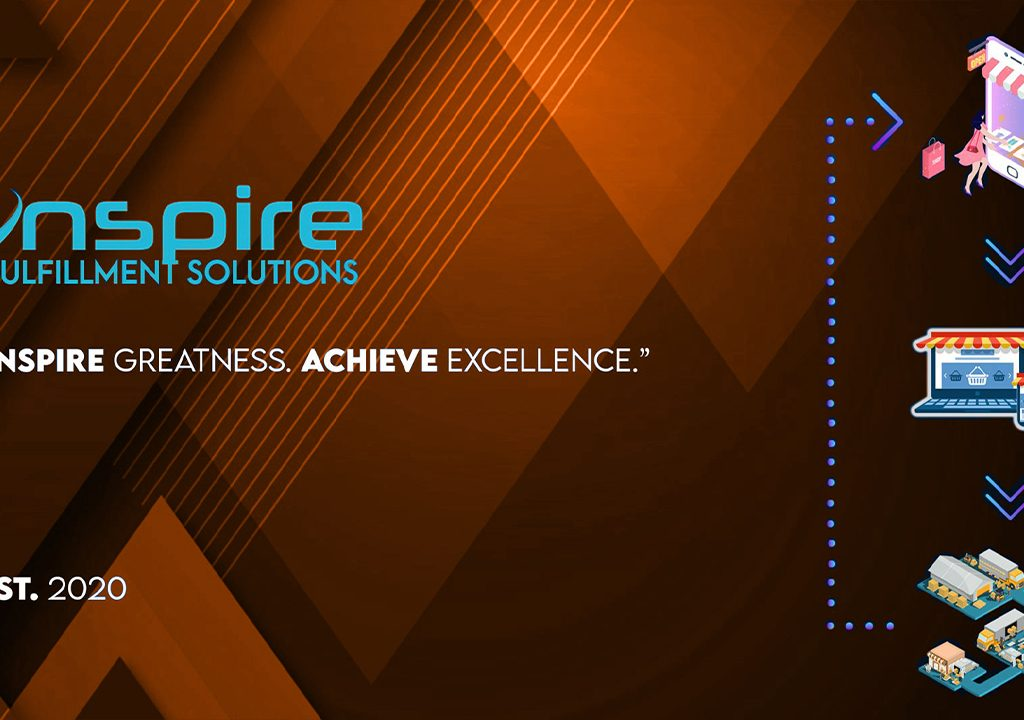 Inspire Solutions
